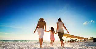 blue family in the night garden destin florida resorts destin beach hotels hilton sandestin
