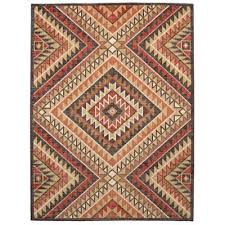 buy black gold area rugs from bed bath u0026 beyond