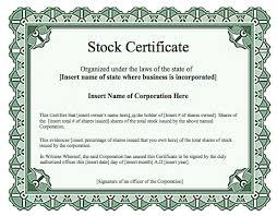 certificate template word sogol co