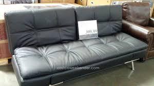 newton chaise sofa bed costco interior sofa bed costco