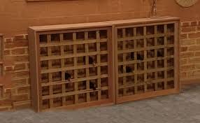 diy wine cellar racks luxury home design marvelous decorating and
