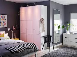 Ikea Design Bedroom Home Design Ideas - Ikea design bedroom