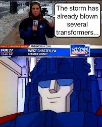 Transformers Meme - memebase transformers all your memes in our base funny memes