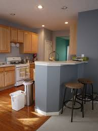 Behr Paint For Kitchen Cabinets Behr Paint For Kitchen Cabinets Behr Kitchen Cabinet Paint Tboots Us