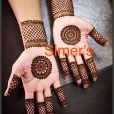 simer u0027s threading and henna tattoos 172 photos u0026 55 reviews