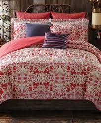 Vineyard Vines Bedding 24 Piece Set Embroidered Queen Size Comforter Bedding Bedroom Bed