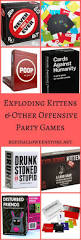 halloween party activities for adults best 25 exploding kittens ideas on pinterest exploding kittens