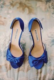 Wedding Shoes Blue The Ultimate Wedding Shoes Most Popular Designer Bridal Shoes