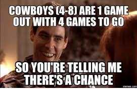 Your Telling Me Meme - 25 best memes about chance meme chance memes