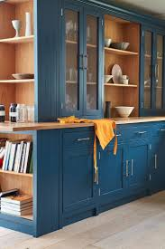 ready made kitchen cabinet kitchen pre assembled kitchen cabinets online cheapest kitchen