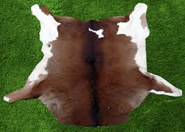 Animal Skin Rugs For Sale Rug Choose Your Unique And Beautiful Cowhide Rug Ikea