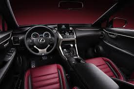 harga lexus land cruiser 2016 pictures on lexus lx 570 heat sleeving genuine auto parts