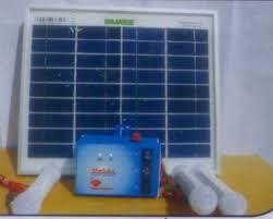 solar powered tube lights solar panel tube light solar tube lights new nandanvan nagpur