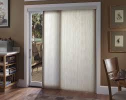 vertical blinds photos b u0026g window fashions sarasota manatee