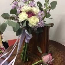 tulsa florists absolutely flowers tulsa gift baskets 51 photos florists