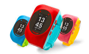 children s gps tracking bracelet top 10 kids gps tracking smartwatches 2018