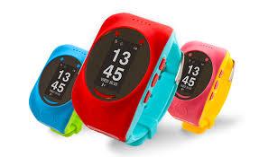 child bracelet gps tracker images Top 10 kids gps tracking smartwatches 2018 jpg