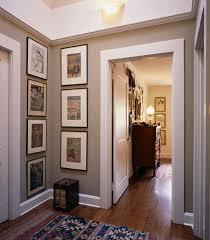 how you can decorate the empty corners in your home 15 cool