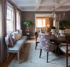Transitional Dining Room Transitional Dining Room Dc My Favorite Posts From 2016 Dc By Design Blog