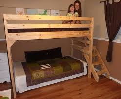 Steps For Bunk Bed Loft Bed Steps Catchy Storage Stairs For Bunk Bed And Loft Bed