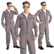 easy fancy dress ideas morph costumes us