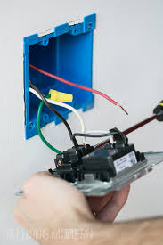 how to install legrand light switches u2013 3 way switches