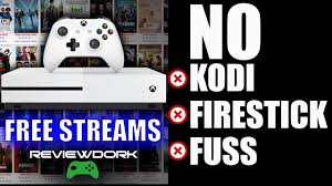 movietube 20 download free informer technologies how to stream free movies shows on xbox one youtube