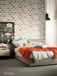 Schlafzimmer Farben Inspiration Schlafzimmer Farben Petrol Home Design