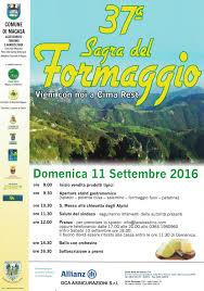 fienili di magasa magasa valvestino lavalvestino storia turismo