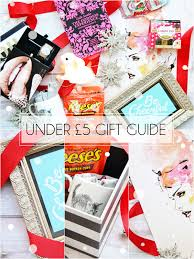 christmas gift guide 5 and under makeup savvy makeup and