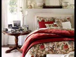 vintage home decorating ideas vintage home decor ideas i rustic vintage home decor ideas youtube