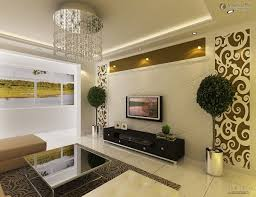 gypsum ceiling design for living room elegant board with awesome