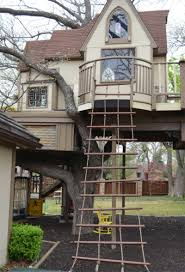Playhouse Design Stunning Kids Treehouses To Inspire U0026 Amaze Full Home Living