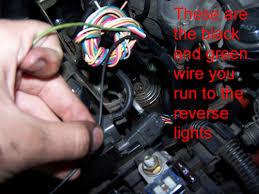 89 nissan 240 wiring diagram wiring diagram simonand