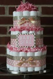 Diaper Cake Centerpieces by Royal Prince Diaper Cake Stuff I Made Pinterest Royal Prince
