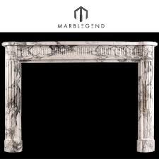 french fireplace mantel french fireplace mantel suppliers and