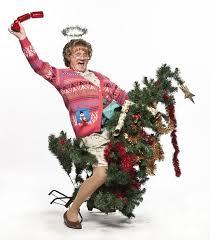 brown s christmas tree ottawa designer kym brown owner bombshell revival designs