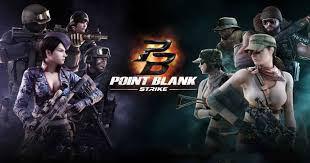 point blank strike game cheats hack online addicted guild