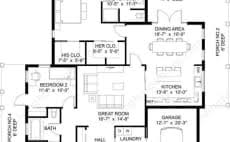 Floor Plan Using Autocad 34 Best Autocad Services To Buy Online Fiverr