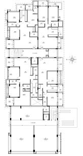 rit floor plans floor plans rit attractive rit floor plans 7 portogiza com