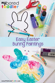 17 best images about kbn easter for kids on pinterest easter