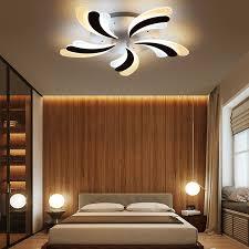 plafonnier design pour chambre sophielesp titsgateaux