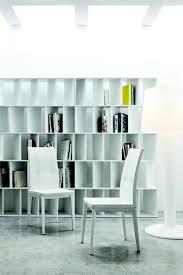 coco chair by bonaldo bonaldo pinterest modern contemporary
