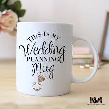 help me plan my wedding this is my wedding planning mug wedding diy