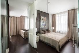 elegant spectacular villa home design