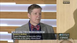 salem witch trials 101 jun 10 2017 video c span org