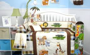 Bright Crib Bedding Bright Crib Bedding Sets Bright Crib Bedding Sets Bright Colored