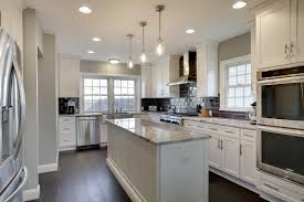 Kitchen Cabinets Minnesota Top Kitchen Remodeling Trends For Millennials Home Building And