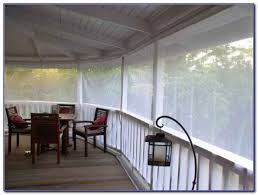 Mosquito Netting Curtains Mosquito Netting For Patio Umbrella Canada Patios Home Design