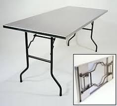 Stainless Steel Folding Table Pig Roaster Deluxe Hog Roaster From Kirklees Developments Ltd Uk